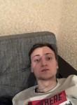 Danil, 20  , Blagoveshchensk (Bashkortostan)
