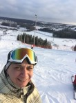 Sergey, 38  , Meru