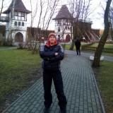 Ewgenysh, 43  , Inowroclaw