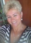 Galina, 50  , Protvino