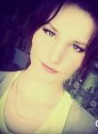 Katerina, 22  , Minsk