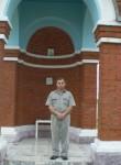 Vladimir, 63  , Verkhneuralsk
