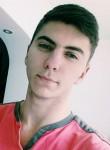 Aleksey, 19, Odessa