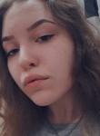 Anechka, 19  , Saratov
