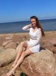 katerina, 35  , Minsk