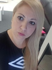 patricia scott, 35, United States of America, Dallas