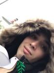 Wizangelus, 23  , Vitry-sur-Seine