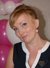 Irina, 44, Russia, Vologda