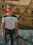 Aleks, 56  , Belogorsk (Krym)