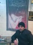 Anar, 39  , Shatoy