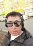 Rinat, 34  , Ufa