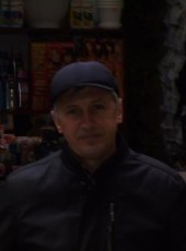 Roman, 44, Ukraine, Luhansk