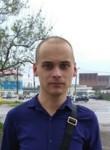 Yurij, 26  , Solikamsk