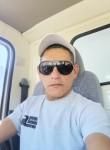 Hugo , 37  , Ciudad Camargo