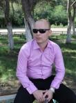 Evgen, 41  , Chelyabinsk