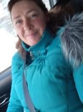 Olga, 41, Russia, Zavolzhe
