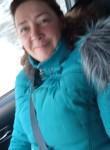Olga, 41  , Zavolzhe