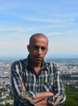 Sadoon, 40  , Linz