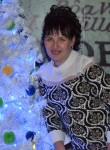 Tatyana, 50  , Yekaterinburg
