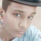 Raja, 18  , Ahmedabad