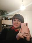 Iveyn, 39  , Saint Petersburg