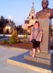 Tatyana, 45  , Kurakhovo