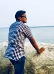 Anil, 30 лет, Kākināda
