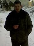 Oleg, 33  , Smolensk