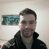 Waldi, 29  , Torgelow