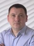 Aleksey, 35  , Rostov-na-Donu