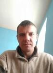 Vladimir, 37  , Kasimov