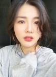 阿Lin, 26  , Kunming