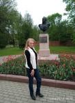 lida, 29  , Roslavl