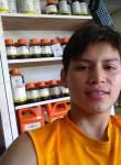 Brayan eduardo, 18  , Guatemala City