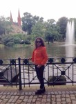 Tanja, 47  , Frankfurt am Main
