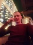 Sashka , 37  , Lesozavodsk