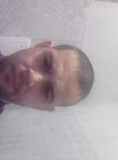 Maksim, 36, Russia, Krasnodar