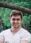 Maksim, 23  , Tolyatti