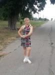 Valentina, 64, Penza