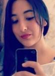 Stephanie, 22  , Chilecito