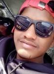 Babuli, 18  , Bhanjanagar
