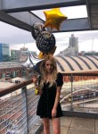 Alina, 28, Voronezh