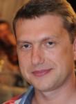 Александр, 41, Chernihiv