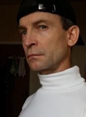 Sergey, 56, Russia, Podolsk