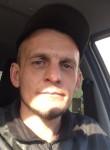 Vadim, 45, Volgodonsk