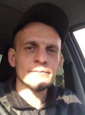 Vadim, 45, Russia, Volgodonsk