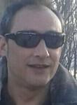 Jose, 48  , Zaragoza
