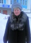 Valentina, 58  , Kudymkar