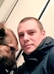 Александр, 31 год, Москва
