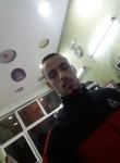 Mbark, 29  , Agadir
